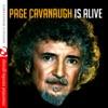 No Moon At All  - Page Cavanaugh