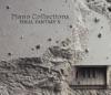 FINAL FANTASY X - Piano Collections (Original Soundtrack)