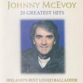 20 Greatest Hits (Ireland's Best Loved Balladeer)