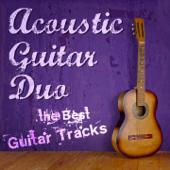 The Best Guitar Tracks