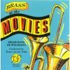 Brass Band De W�ldsang & Rieks van der Velde - Show Me Heaven