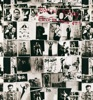 Exile On Main Street, The Rolling Stones