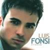 Eterno, Luis Fonsi