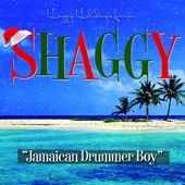 Jamaican Drummer Boy - Single
