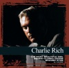 Collections: Charlie Rich, Charlie Rich