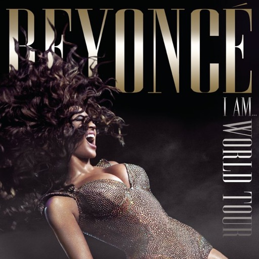 Broken-hearted Girl (Live) - Beyoncé