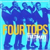 Four Tops - The Four Tops: The Ultimate Collection
