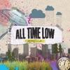 Umbrella - Single, All Time Low