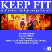 A Song for Spinning - Best Gym Music to Train Yourself