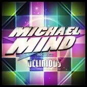 Delirious (Remixes) [feat. Mandy Ventrice & Carlprit]