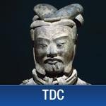 La Chine, 2000 ans d'histoire