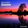 Someone (Original Mix)