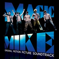 Magic Mike - Official Soundtrack
