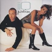 Poetica (feat. Nadia Ali)
