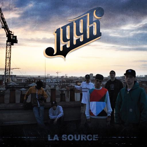 La flemme - 1995