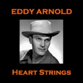 Eddy Arnold - Heart Strings