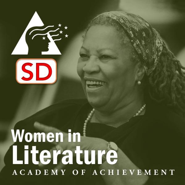 Women in Literature (SD)