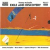 Donny McCaslin: Exile and Discovery