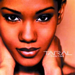 Taral Hicks - Distant lover