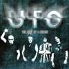 The Best of a Decade, UFO