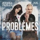 Problèmes (feat. Jul) - Single