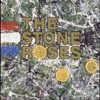 Stone Roses, The Stone Roses