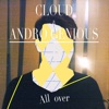 All Over (feat. Andro Genious) - Single ジャケット写真