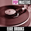 Pop Masters, Elkie Brooks