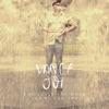 God Loves You When You're Dancing - EP, Vance Joy