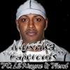 Papercuts (feat. Lil Wayne & Fiend) - Single, Mystikal