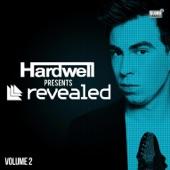 Hardwell Presents Revealed, Vol. 2