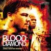 Blood Diamond (Original Motion Picture Soundtrack), James Newton Howard