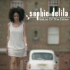 pochette album Sophie Delila - Nature of the Crime - Single