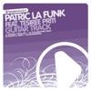 Patric La Funk - Sundrops