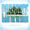 Paradise (feat. Wiz Khalifa) - Single, Berner