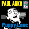 Puppy Love (Remastered) - Single