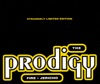 Fire / Jericho - Single, The Prodigy