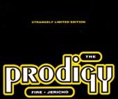 Fire / Jericho - Single