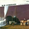 Anderson, Ray: It Just So Happens