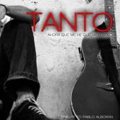 [Download] Tanto, Ahora Que Me He Quedado Solo (Tribute to Pablo Alborán) MP3