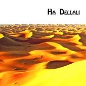 Ha Dellali