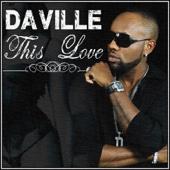 This Love - Da'Ville