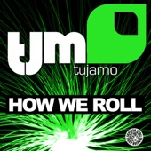 How We Roll - Single