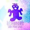 El Cumbanchero, Sabu Martinez