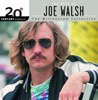 Rocky Mountain Way - Joe Walsh