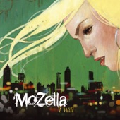 Going Home - Mozella