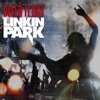 Bleed It Out - EP, LINKIN PARK