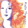 Katie Thompson - Something Hopeful