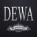 Dewa - The Greatest Hits
