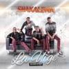 La Uige (feat. Serge Beynaud) - Single, Shakalewa